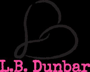LB-Logo1