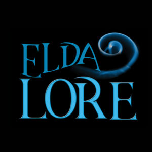 elda lore brand socialmedia profilepic copy